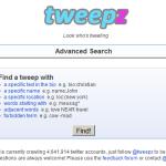tweepz_twitter_personensuchmaschine