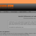 webforscher_com_linksammlung
