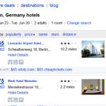 bing_reisen_hotelssuche