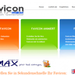 favicon_maker