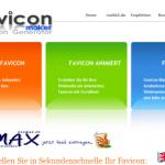 favicon_maker