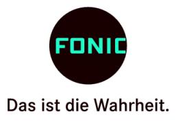 fonic_umts_mobiles_surfen