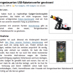 gadgetting_blog_usb_raketenwerfer_gewinnspiel