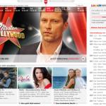 rtl_now_online_tv