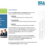 swip_webdesign_internetagentur