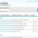 taschka_jobboerse