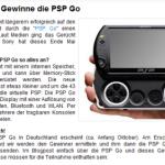 testbericht_de_psp_go_gewinnspiel