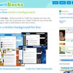 twitbacks_twitter_backgrounds
