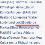 usercloud_blogbesucher_internetblogger_de