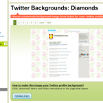 wishafriend_twitter_backgrounds