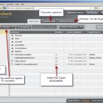 datainherit_Datei_Safe_screenshot