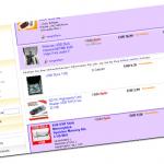 ebay_kategorie_usb_sticks