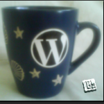 kaffeetasse_internetblogger_blogparade