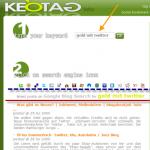 keotag_websuche