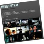 putpat_eigenes_profil