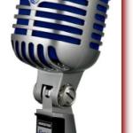 shure_55_deluxe_mikrofon