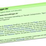 webanalyse_webmastercoffee