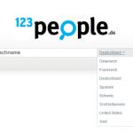 123people_de_personensuchmaschine