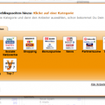 allyve_service_einfuegen