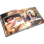extrafilm_fotobuch_highlight