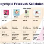 fotobuch_kollektion