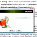 hulbee_indexer_status