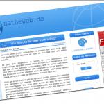 netheweb_de_startseite