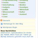 newsider_de_sidebar