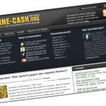 online-cash_org_startseite