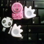 panda_poken