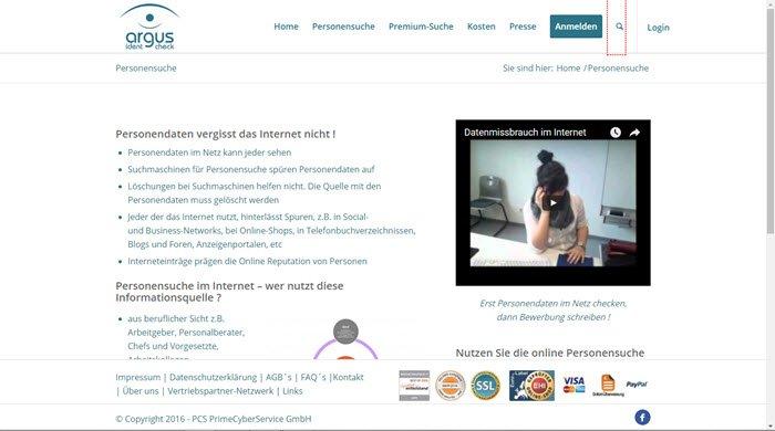 personensuchmaschine-identcheck-net-personensuche-premium