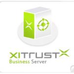 Firmenlogo von xiTrust