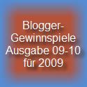 blogger_gewinnspiele_september2009