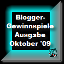 blogger_gewinnspiele_oktober_2009