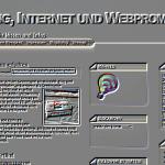 internetblogger_de_startseite_relief