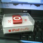ipod_shuffle_1GB_red