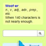 woofertime_stats