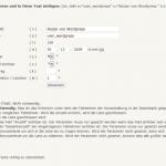 wordpress_plugin_mitgliederliste