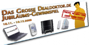 dealdoktor_de_gewinnspiel