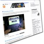 geekspace_blogs