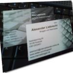 logiprint_visitenkarten