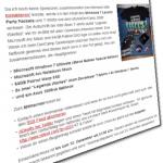 ndevil_gewinnspiel_netbooks
