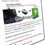netbooknews_de_gewinnspiel