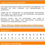oxego_branchenbuch