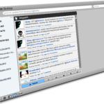 seesmic_desktop