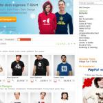 shirtcity_startseite