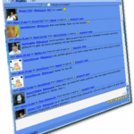 tweetmind_twitterclients