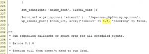 wordpress_2_8_6_cron_php