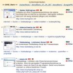 2wid_toplisten