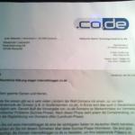 by Internetblogger.de